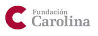 logo-FCarolina