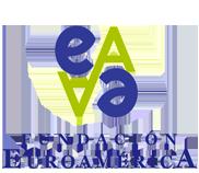 Fundación Euroamerica