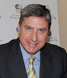 Garciadelgado