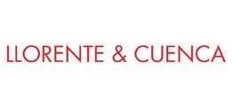 Logo_LLyC_esp_negro