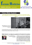 ForumNoticias16_2015Especial