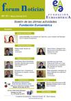 ForumNoticias17_2015
