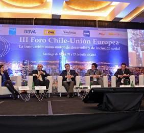 Sesión de Tecnologías de la Información y la Comunicación (3)