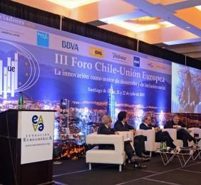 Sesión Financiera y Turismo (2)
