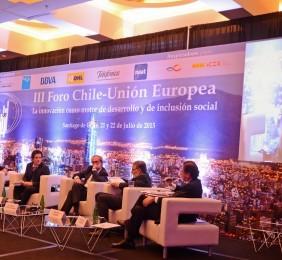 Sesión Financiera y Turismo (3)