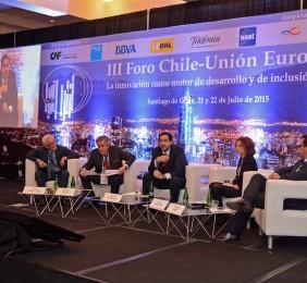 Sesión Relaciones Comerciales y de Inversión (2)