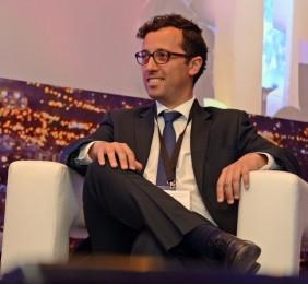 Vicente Mira