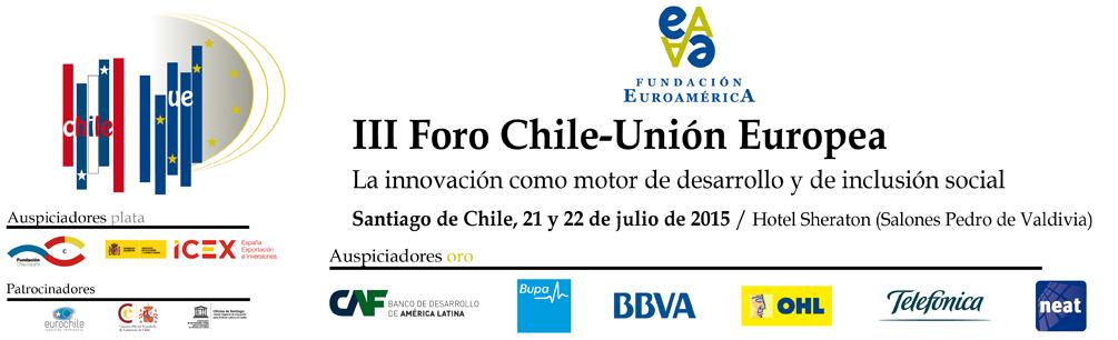 Web_Chile2015