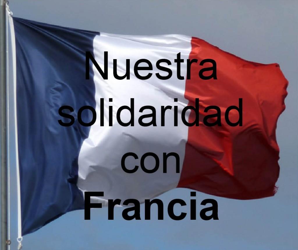 Caratulas-Franciaok