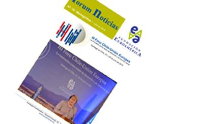 ForumNoticias19_2015