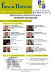 ForumNoticias20_2015