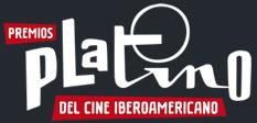 Platino_Premios_logo