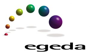 EGEDA2016_Logo