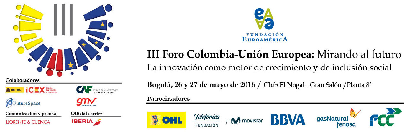 Web_Colombia2016_b