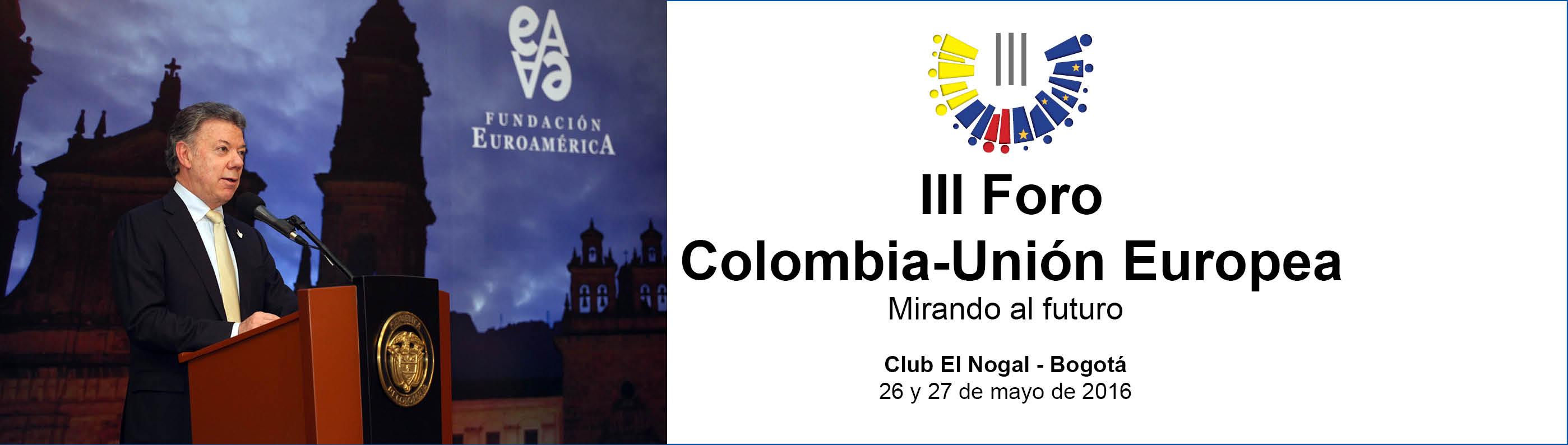 WebDestacado_Colombia2016_ba