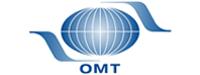 omt_logo