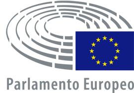 EP logo PMS_ES