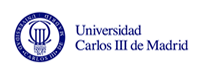 uc3m_logo