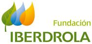 logo_hiberdrola
