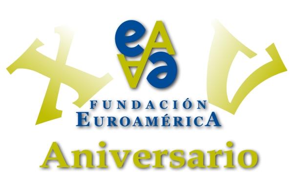 XVAniversario_Logo_baja