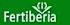 logo-Feriberia