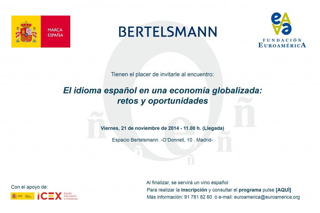 Invitación_Español