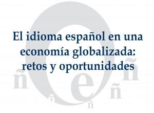 Portada-Español02