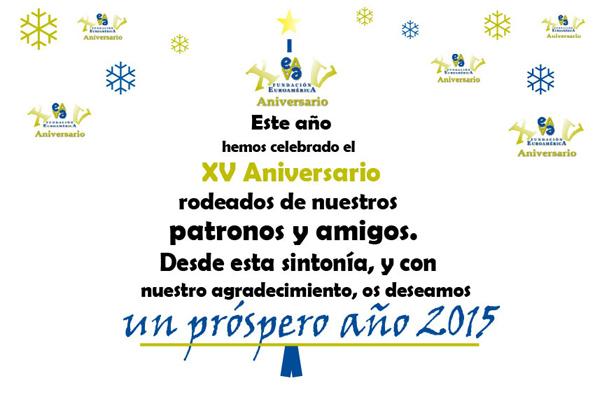 2014Felicitacion_baja