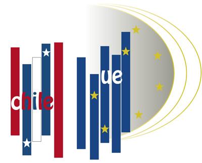 Chile-UE2015_01