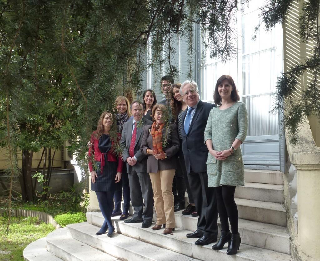 Garrigues2014-15_15