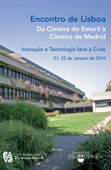 Fund_Euroamerica Lisboa_Cubierta_lomo12.indd