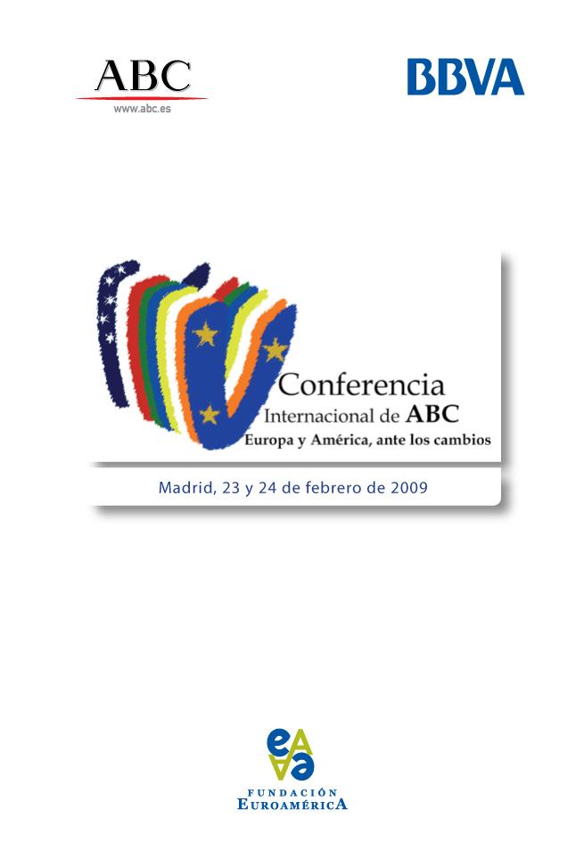 VConferenciaABC
