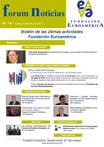 ForumNoticias16_20151