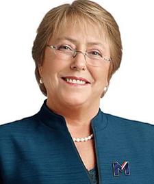 Bachelet_Michelle