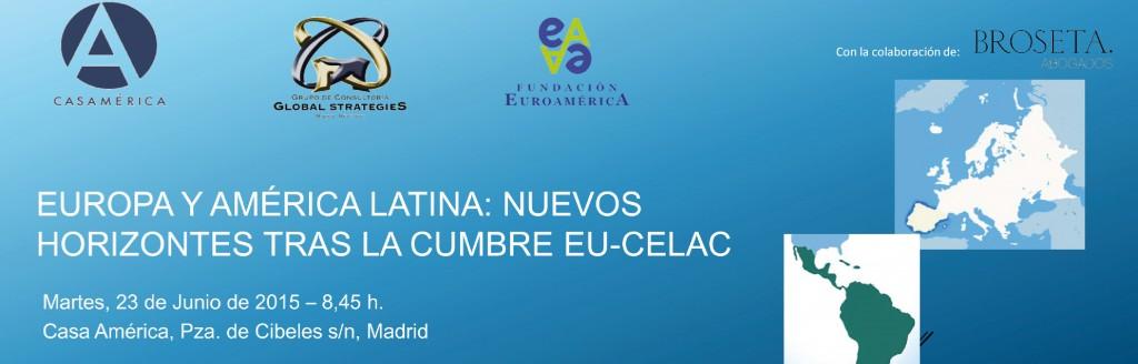 Europa_AmericaLatina01