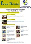 ForumNoticias18_2015