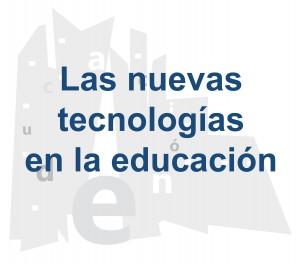 DESTACADO_Educacion