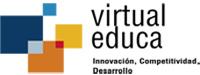 VirtualEduca-Logo