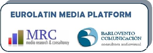EURO_LATIN_MEDIA_Platform_logo