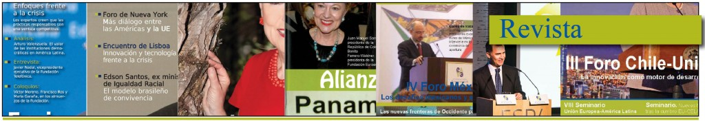 cabecera_revista1