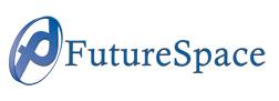 FutureSpace2016_logo