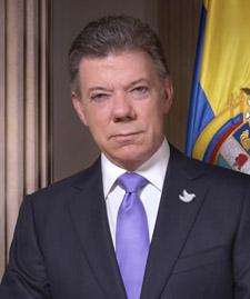 Santos_presidente2016