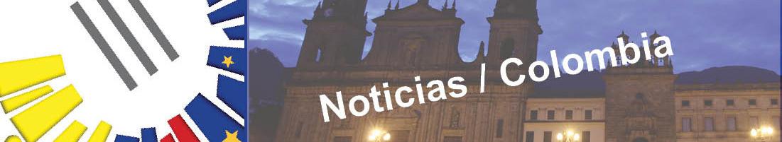 NoticiasColombia_2016c