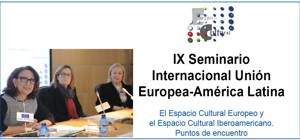 Newsletter_EspacioCultural22