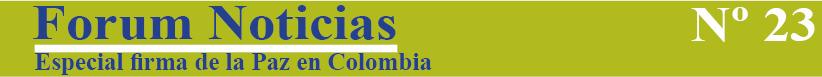 forumnoticias23_cabecera-especial-colombia