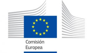 comisioneuropea_logo1