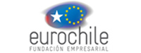 eurochile_logo