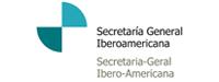 segib_logo