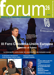 forum26_digital